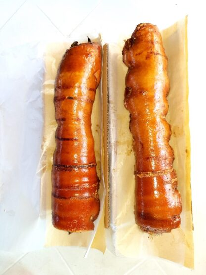 gourmet-belly-roll